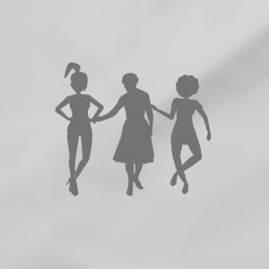 drinkin-and-dancin-goodbye-girls